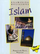 Examining Religions: Islam Core Student Book