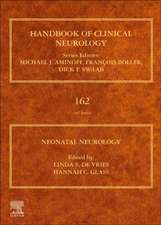 Neonatal Neurology