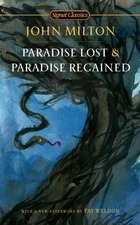 Paradise Lost and Paradise Regained:  Some Adventures, Dangers, and Sufferings of Joseph Plumb Martin