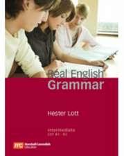 Lott, H: Real English Grammar Intermediate
