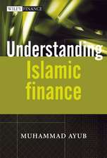 Understanding Islamic Finance