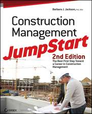Construction Management Jumpstart:  How Reading Apprenticeship Improves Disciplinary Learning in Secondary and College Classrooms