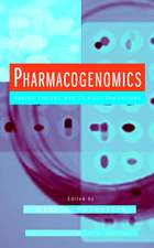 Pharmacogenomics: Social, Ethical, and Clinical Dimensions