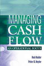 Managing Cash Flow: An Operational Focus