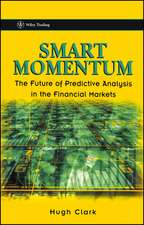 Smart Momentum: The Future of Predictive Analysis in the Financial Markets