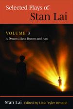 Selected Plays of Stan Lai
