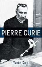 Pierre Curie:  Magic, Puzzles and Games with Numbers