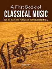 FBO CLASSICAL MUSIC