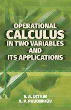 Integral calculus Solutions Manual