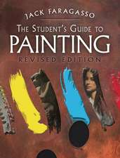 Student's Guide to Painting
