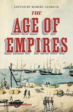 The Age of Empires