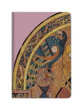 The Book of Kells: Small Journal