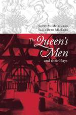 The Queen's Men and their Plays