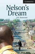Nelson's Dream Level 6