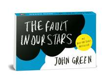 The Fault in Our Stars Mini