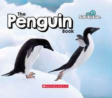 The Penguin Book (Side by Side)
