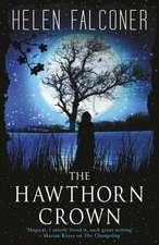 The Hawthorn Crown