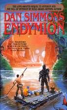 Endymion: