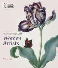 Women Artists:  Portfolio 24
