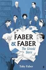 Faber & Faber
