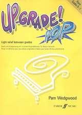 Up-Grade Pop! Piano Grades 0-1