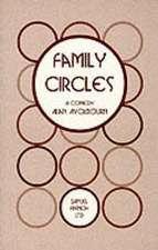 Family Circles