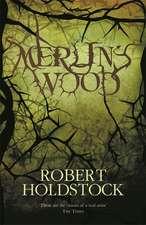 Merlin's Wood (5)