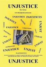 Unjustice