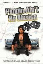 Pimpin' Ain't No Illusion