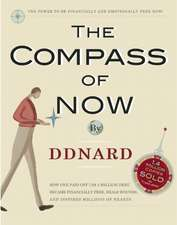 The Compass of Now