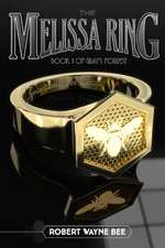 The Melissa Ring