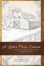 A Letter From Emma
