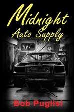 Midnight Auto Supply