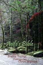 Aoife's Bible