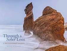 Through A Sober Lens