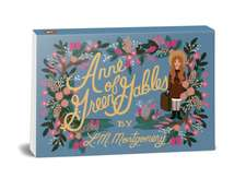 Penguin Minis: Anne of Green Gables