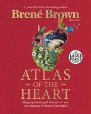 Untitled Brene Brown