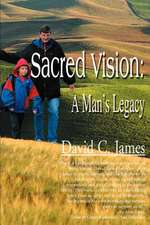 Sacred Vision