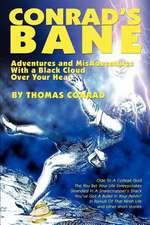 Conrad's Bane