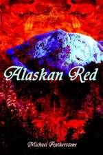 Alaskan Red