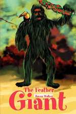 The Feather Giant