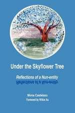 Under the Skyflower Tree