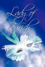 Lady of Zurich