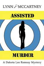 Assisted Murder