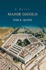 Major Gigolo