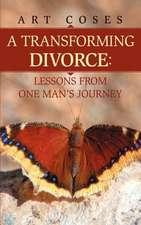 A Transforming Divorce