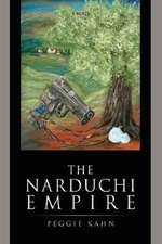 The Narduchi Empire