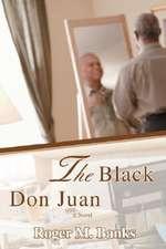 The Black Don Juan