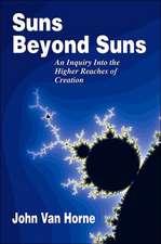 Suns Beyond Suns