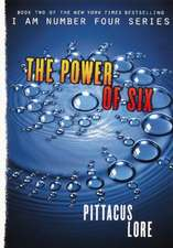 The Power of Six